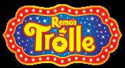 Remos Maskottchenshowtheater